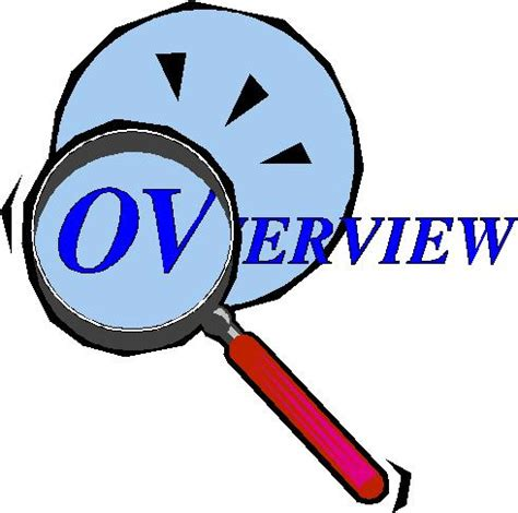 What to include in an abstract for literature reviews